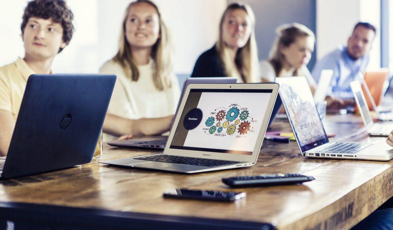5 handvatten voor samenwerking tussen digital marketing en digital design